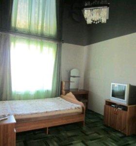 Квартиру