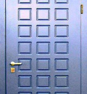 стальные двери адреса кунцево
