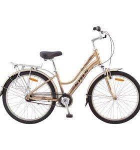 Велосипед Stels miss 7900