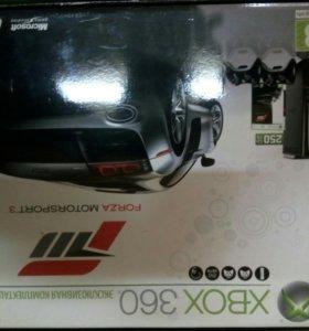 XBOX 360 Аэлита
