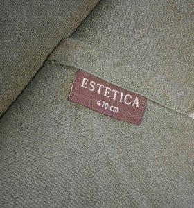 Слинг-шарф ESTETICA