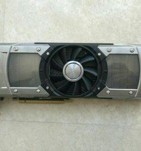 GTX690 zotak