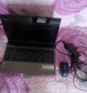 Ноутбук ,все вопросы по телефону 89685222110