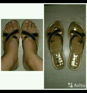 Продам или обменяю обувь 36 р