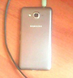 Samsung Gelaxy Grang Prima