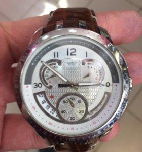Часы Swathe Swiss