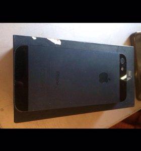 iPhone 📱 5 original