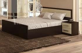 Кровать 1.6 . В упаковке