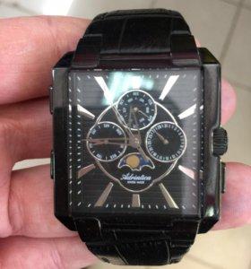 Часы Adriatica Swiss made