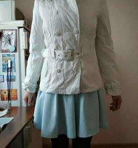 Куртка с подкладкой Orsay
