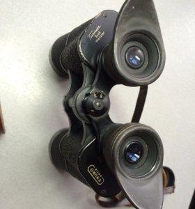 Бинокль enuro optic 8x45 Германия