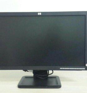 Монитор HP LE2001w