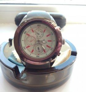 Часы морские и наручные(F.Gattien)