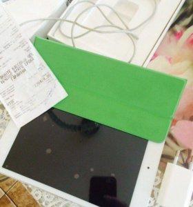 ipad 2 mini планшет