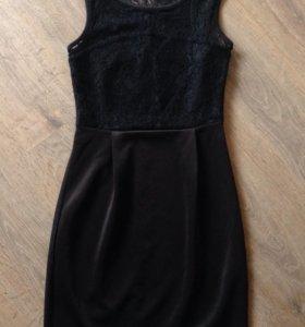 Новое платье для девушек