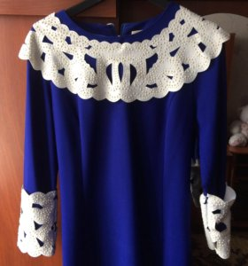 Прекрасное платье за 700 рублей ❗️❤️