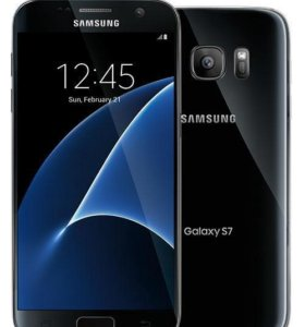 Samsung s7 duos