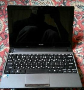 Acer Aspire One D260-2Bs 500Gb