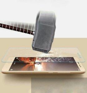 Защитное стекло для Xiaomi Redmi Note3 Pro
