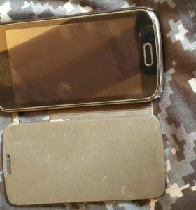Samsung I9260