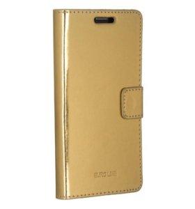 Чехол для Samsung Galaxy J5 Prime