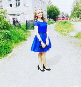магазины одежда для девочек 10 лет платья