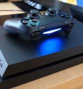 PS4+игры🔥