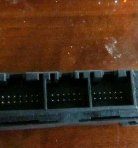 Блок управления парктроником для Audi Q3,A1, A3,TT