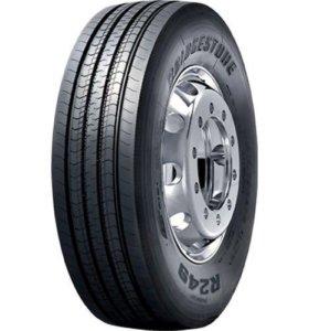 Грузовые шины бриджстоун 315/70-22.5 R249