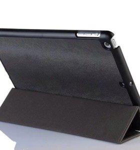 Smart Case для iPad 2017 полеуретановый