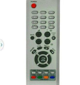 Пульт для телевизора самсунг AA59-00332A