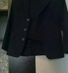 пиджак и брюк- SINAR+Рубашка в подарок!!!!