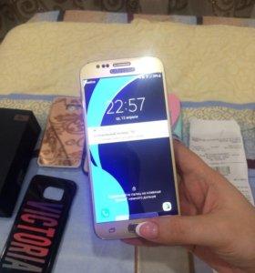 Samsung galaxy s7 32gb duos