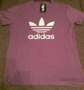 "Футболка мужская ""Adidas"" ⚜️"