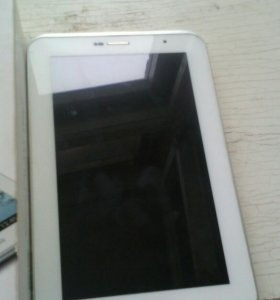 Планшет Samsung Galaxy Tab 2(7.0)