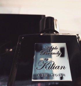 Тестер Kilian 🖤