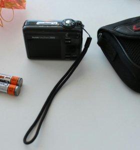 "Фотоаппарат ""kodak"""