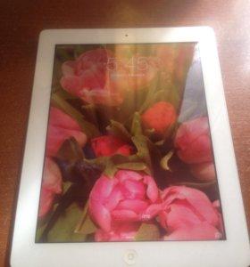 iPad 3 64 wifi+4g