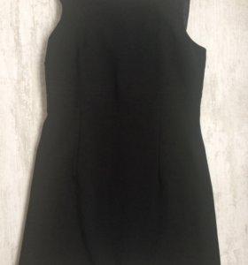 Платье -сарафан(новое)