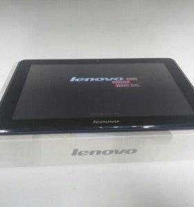 Планшет Lenovo Tab A10