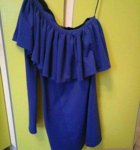 Платье Dasha Gauser
