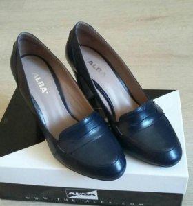 Туфли  ALBA