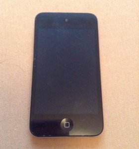 iPod 4 touch 32 g
