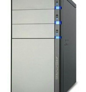 Компьютер 💻 ACER Aspire