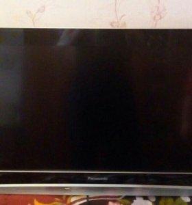 Телевизор LCD Panasonic