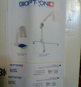 Биотрон