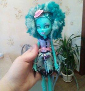 Кукла Хани свомп продать очень очень срочно