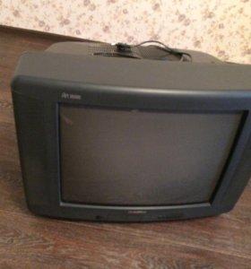 Телевизор LG Goldstar