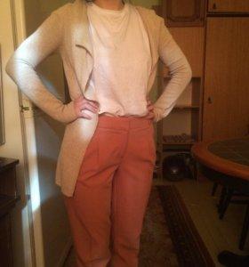Жакет+ брюки