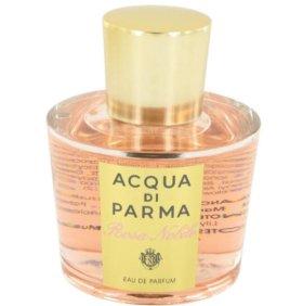 Парфюм Acqua di Parma Magnolia Nobile 100ml